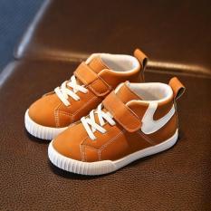 Giày thể thao thời trang cao cấp Hàn Quốc
