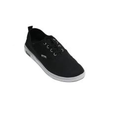 Giày vải nữ Bitis DSW491000DEN (Đen)