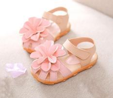 Sandal bé gái SDBG2E