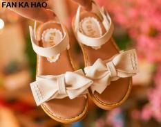 Sandal Cho Bé