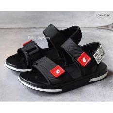 Sandal cho bé SDXK074C