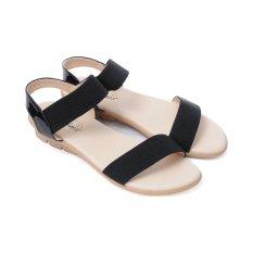 Sandal nữ Bitis DTW005188DEN (Đen)