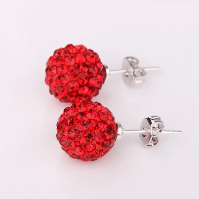 fashion jewelry - intl