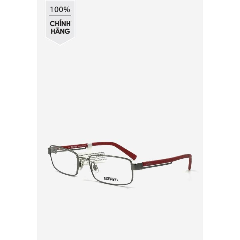 Mua Gọng kính cận Ferrari FR 5047 012