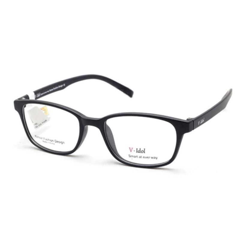 Giá bán Gọng kính cận V-IDOL 8079-MBK.