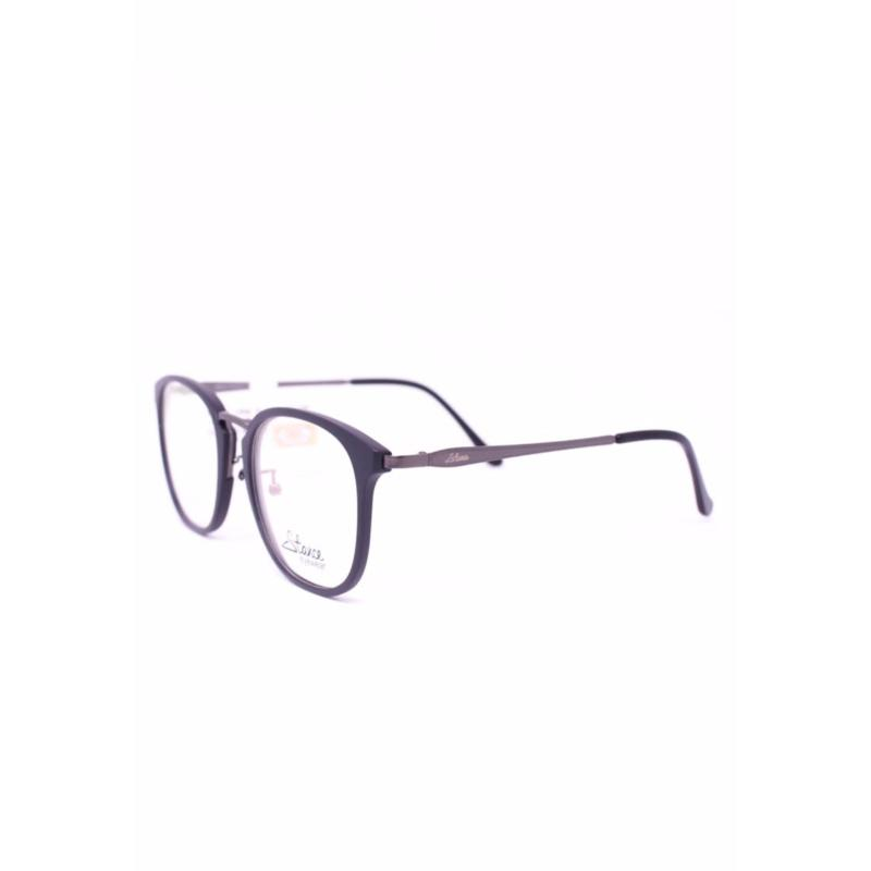Giá bán Gọng kính nhựa dẻo STANCE ST4526.1 ( Đen Nhám )