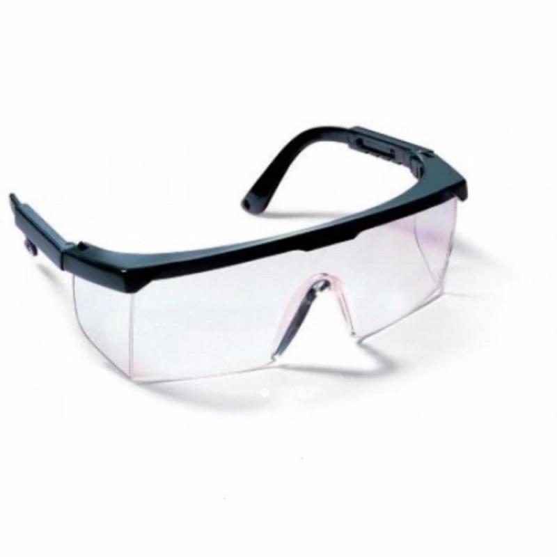Giá bán Kính bảo hộ đi đường ban đêm bảo vệ mắt WINS