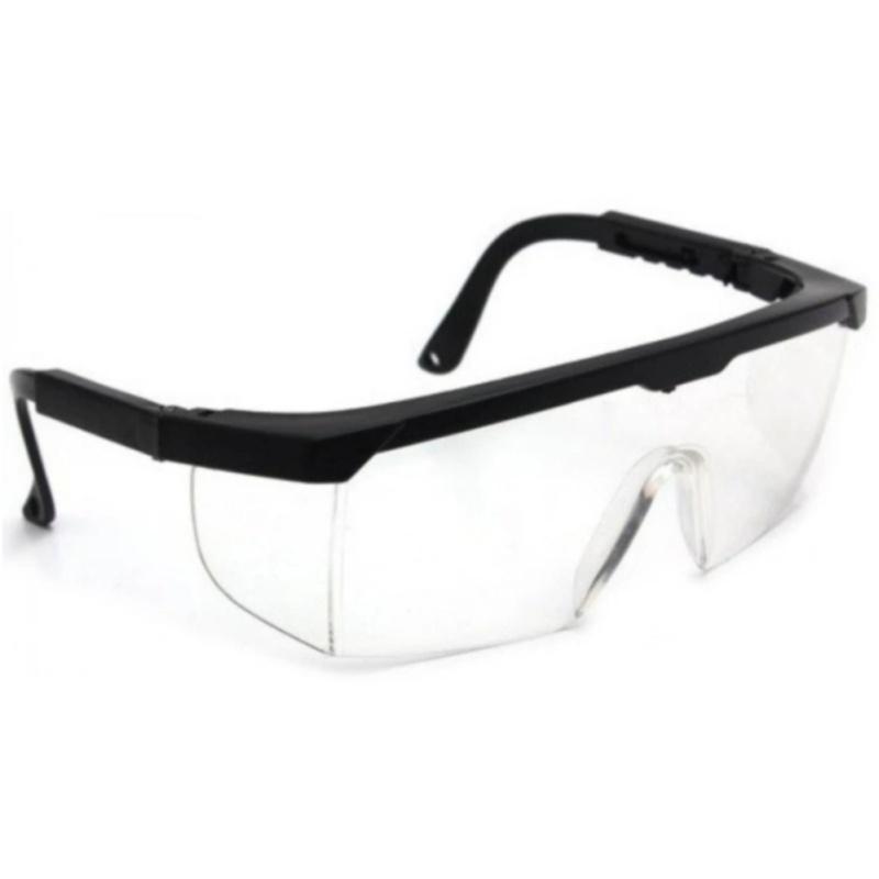 Mua Kính bảo hộ - kính chống bụi