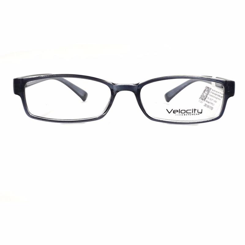 Mua Kính cận Unisex VELOCITY VL17410 11