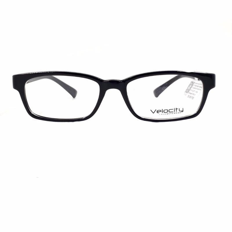 Mua Kính cận Unisex VELOCITY VL17411 01