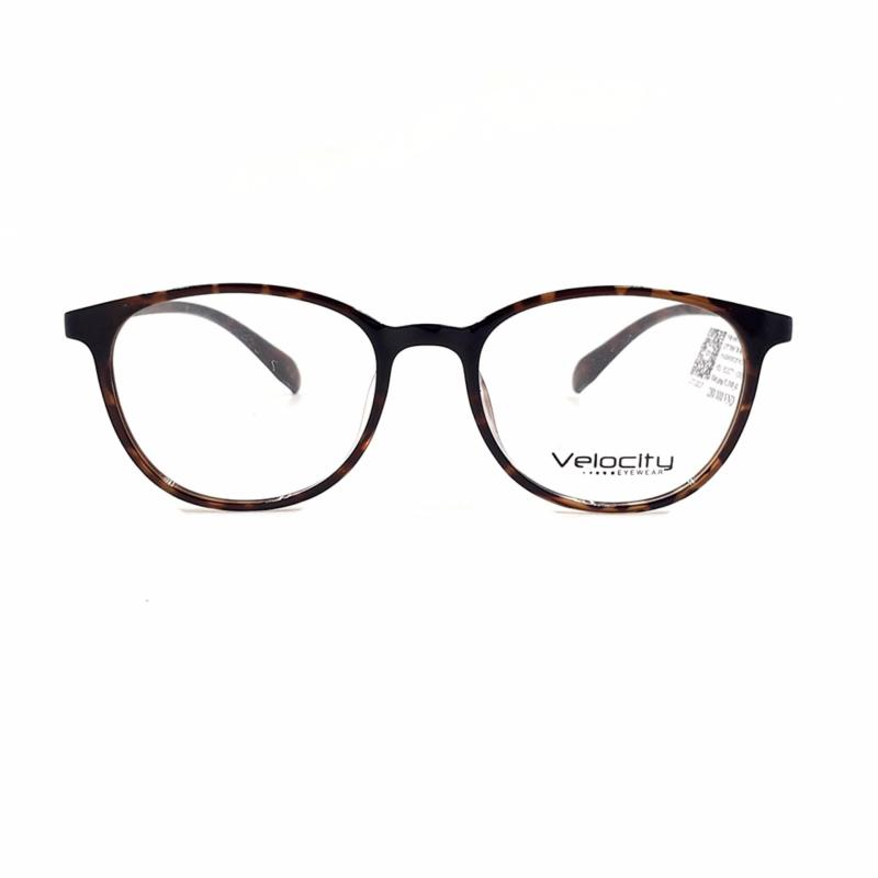 Giá bán Kính cận Unisex VELOCITY VL17458 42