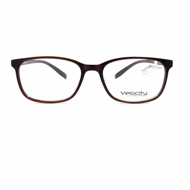 Giá bán Kính cận Unisex VELOCITY VL17459 07