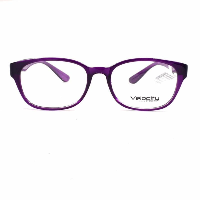 Giá bán Kính cận  VELOCITY VL17461 13