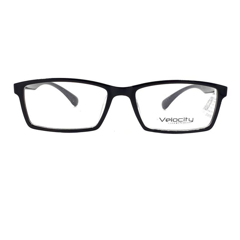 Giá bán Kính cận Velocity VL17475 01