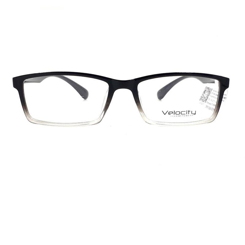 Giá bán Kính cận Velocity VL17475 31