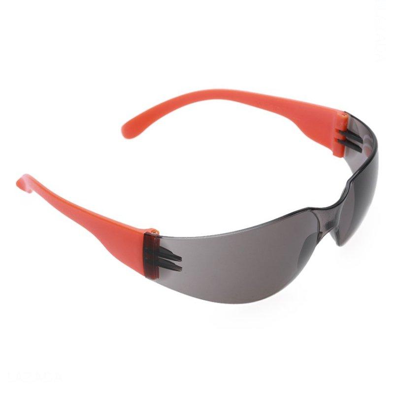 Mua Kính đi đường chống bụi bảo vệ mắt trẻ em WINS W60S-SO cỡ nhỏ