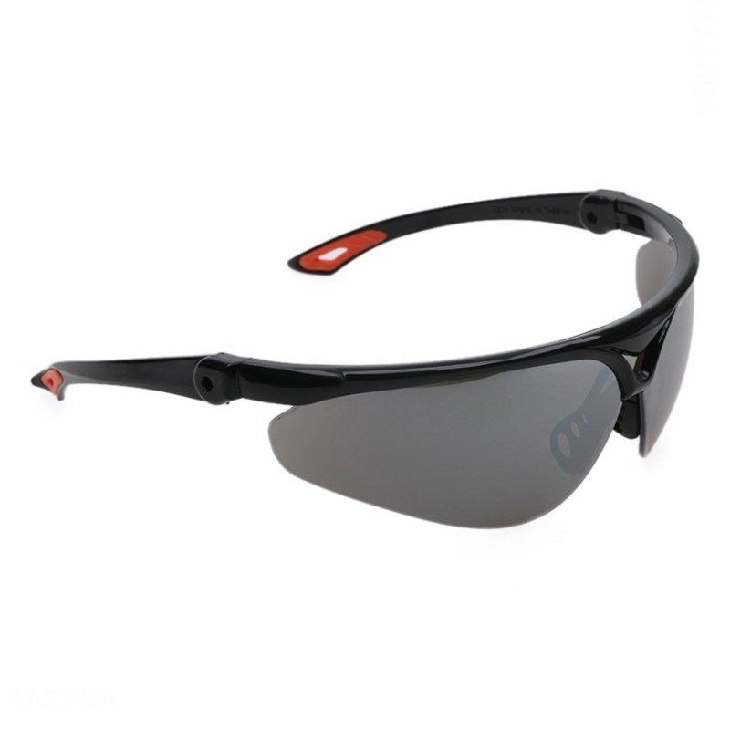 Giá bán Kính đi đường chống chói nắng chống bụi bảo vệ mắt WINS W16-MS (Tròng đen gương)