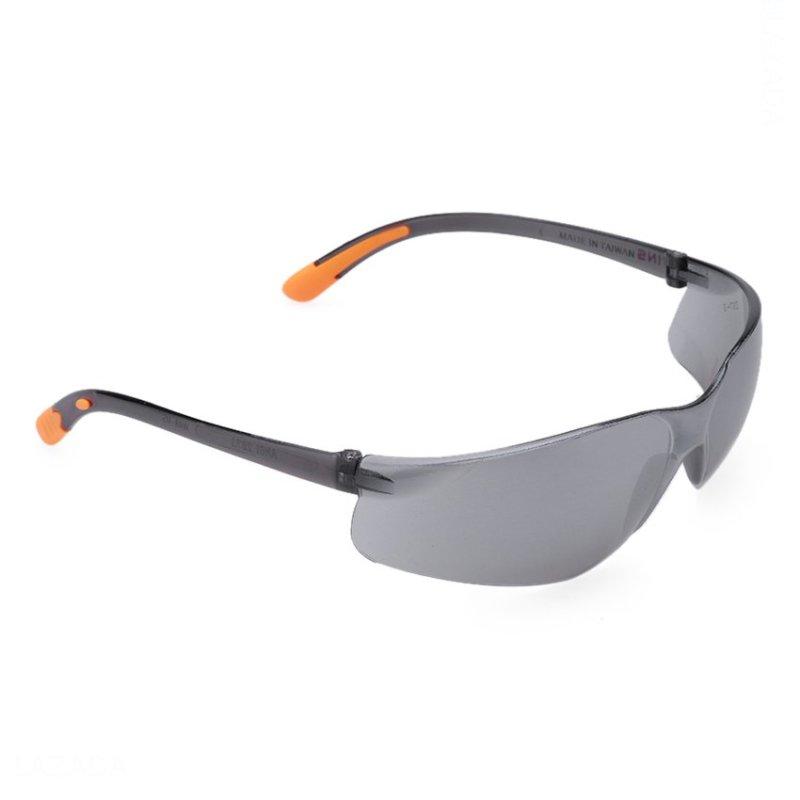 Mua Kính đi đường chống chói nắng chống bụi bảo vệ mắt WINS W48-MS (Tròng đen gương)