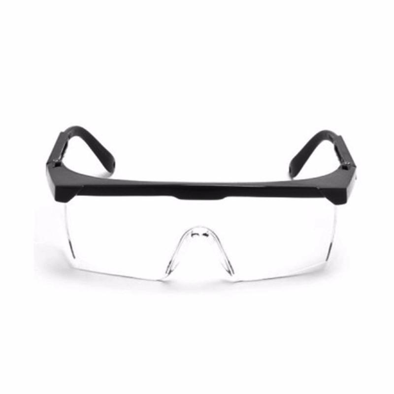Giá bán Kính mát đi đường chống bụi bảo vệ mắt