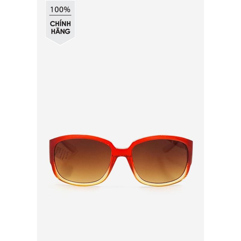 Giá bán Kính mát Esprit màu cam tròng chữ nhật bầu ET 19733 531