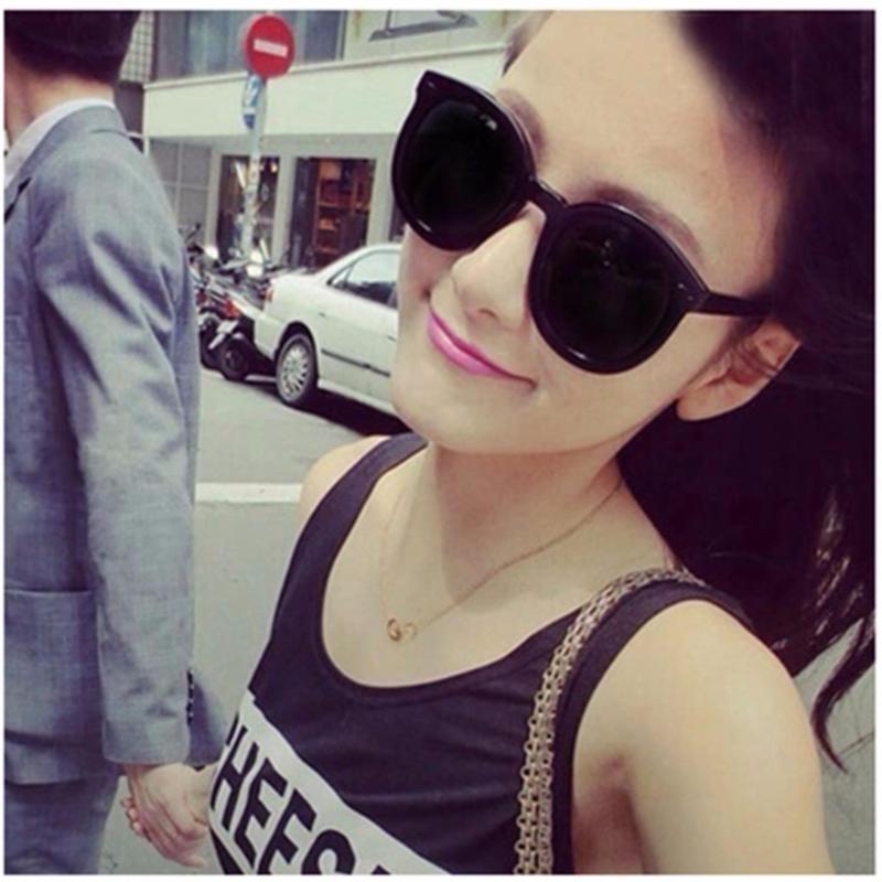 Mua Kính mát nữ thời trang Sino KMW016
