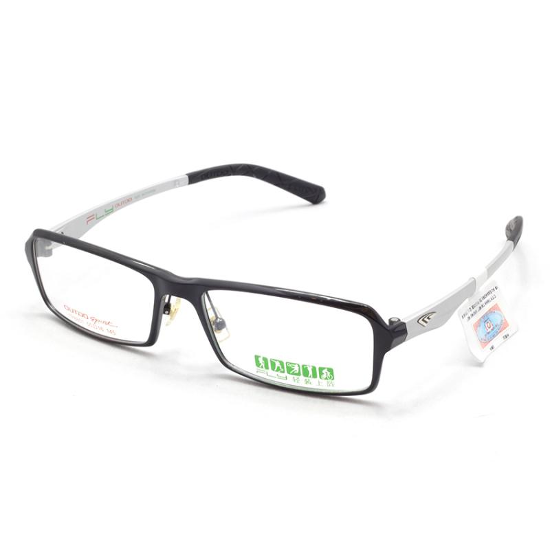 Mua Kính mắt OutDo TP8801 C1 55 1368K (Đen)