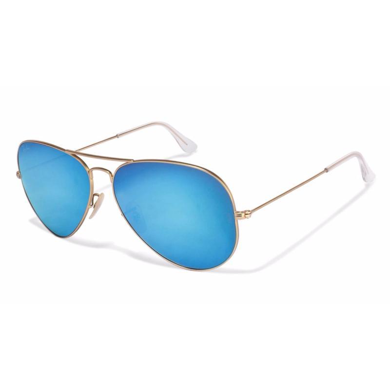 Giá bán Kính  Mat   Ray-Ban 3025   112-4L MAU XANH (BLUE)