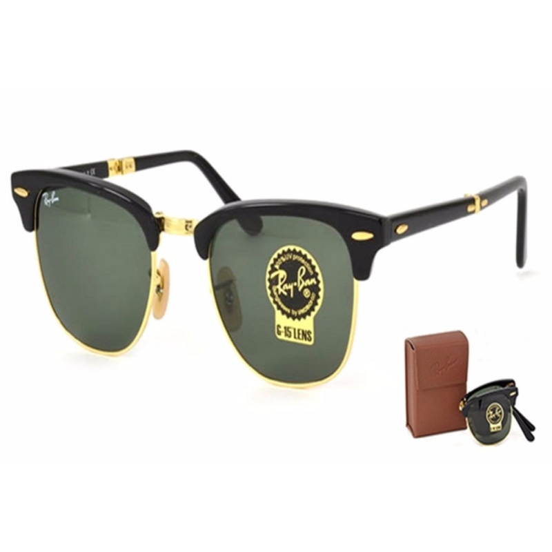 Mua Kính Mát  Ray-Ban   RB2176 901 (62IT)MAU DEN ( GAP ) RBS1720
