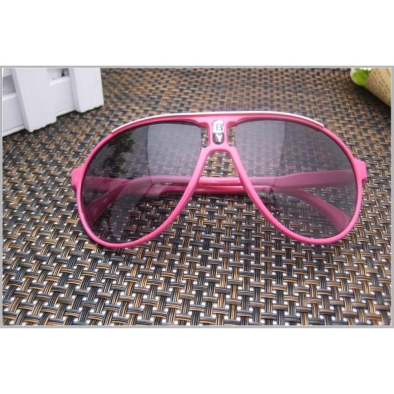 Mua Kính mát thời trang chống tia UV cho bé (màu hồng) MLS.1010