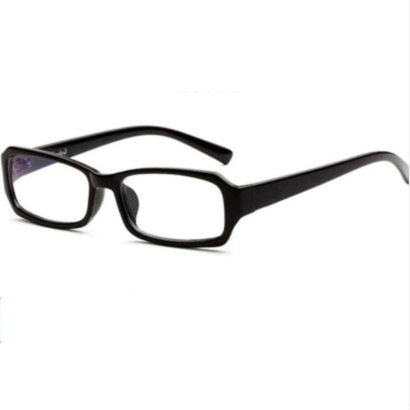 Giá bán Kính thời trang giả cận chống bụi bảo vệ mắt E-F1