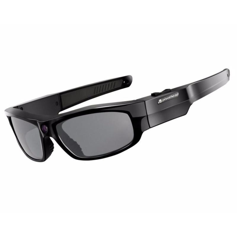 Giá bán Mắt kính có Camera HD 1080p hiệu Pivothead Glasses
