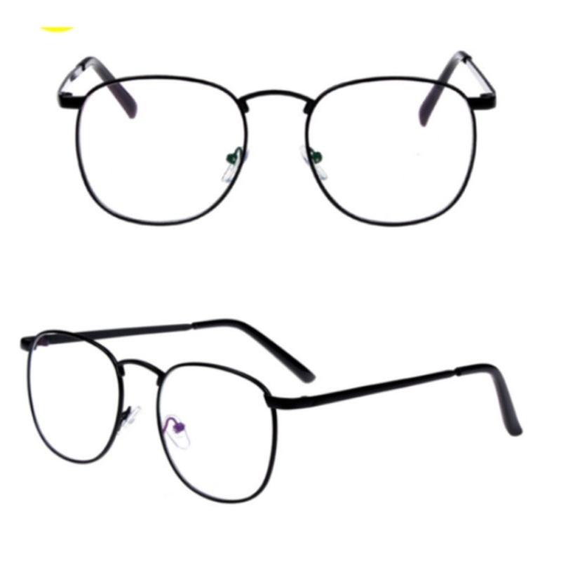 Giá bán Mắt kính ngố gọng cận Nobita thời trang