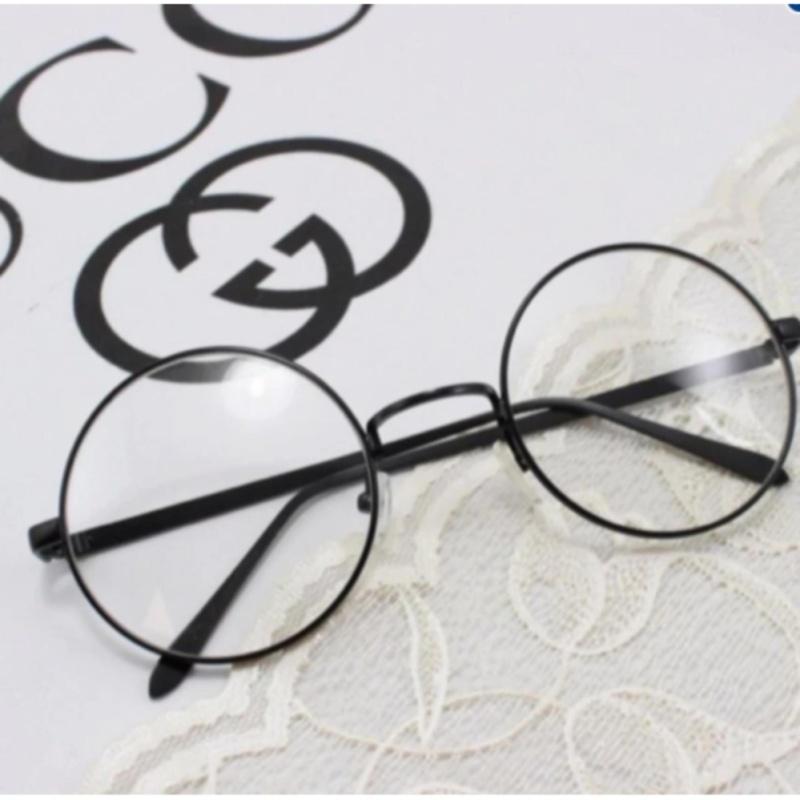Mua Mắt kính ngố gọng cận Nobita tròn xoe.PA