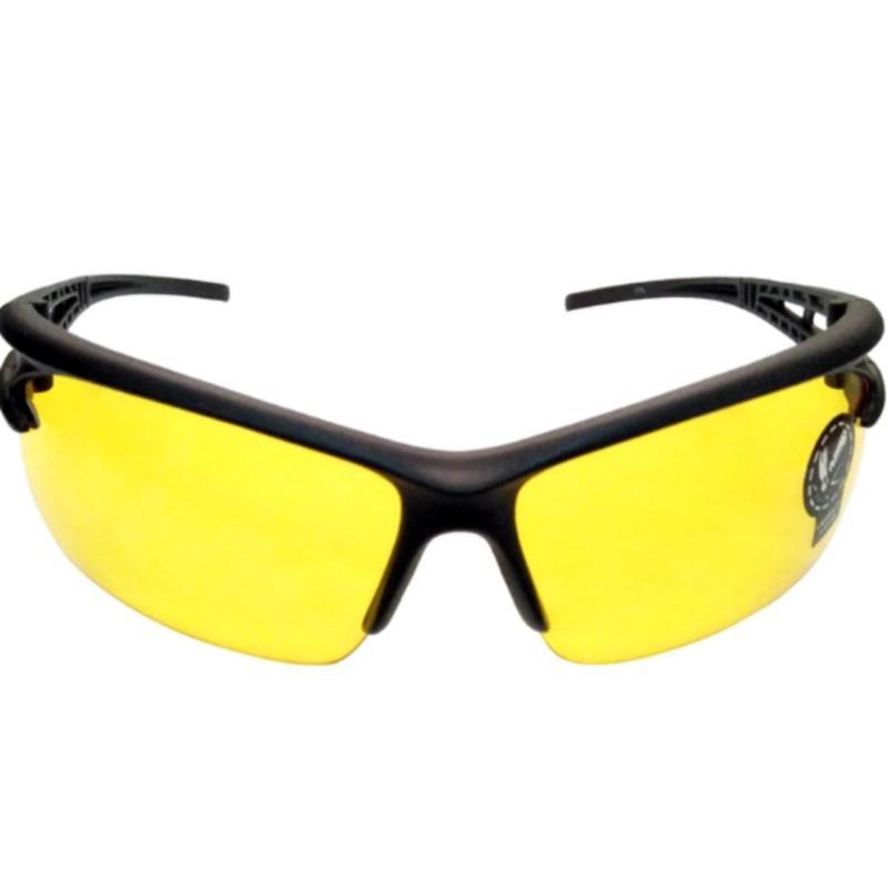 Giá bán Mắt kính nhìn xuyên đêm thế hệ mới TTP-09