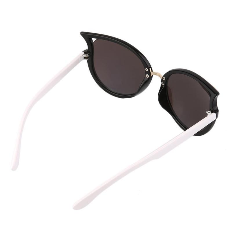Mua OH Boys Girls Eyeglasses Glasses Pop Kids Baby Cartoon Cute Cat Sunglasses