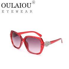 M Khuy n M i Lazada Oulaiou Fashion Accessories Anti UV Trendy Reduce .