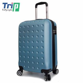 Vali TRIP P13 Size 50cm (Xanh bạc hà)