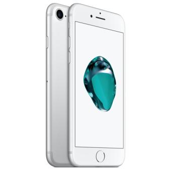 Apple iPhone 7 256GB (Bạc) - Hãng phân phối  chính thức