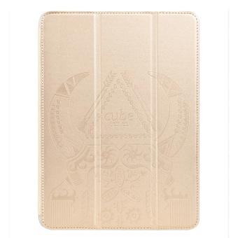 chắn Màu vàng kim sang trọng Phù hợp với iPad pro 9.7 inch