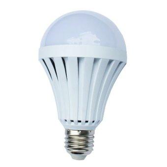Đ 232 N Led B 250 P Th 244 Ng Minh Tự S 225 Ng Khi C 250 P điện Smart Bulb 9w