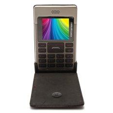 Đtdd ConnSpeed MB10 1 SIM (Nâu)