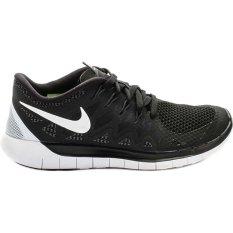 Giày chạy bộ nữ Nike Free 5.0 642199-001