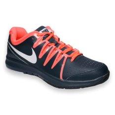 Giày Tennis Nike Vapor Court 631703018