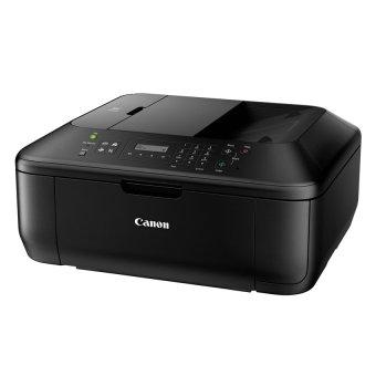 Máy in phun + Scan + Copy + Fax Canon PIXMA MX377