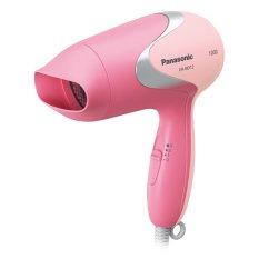 Máy sấy tóc Panasonic EH-ND12-P645 (Hồng)