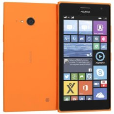 Nokia Lumia 730 8GB (Cam)