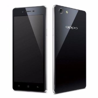 OPPO Neo 7s 16GB (Trắng)(Đen 16GB)