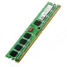 RAM KingMax 2GB 1600Mhz (Xanh)