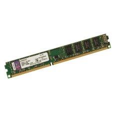 RAM máy tính Power MP4G1600 4GB (Xanh đen)