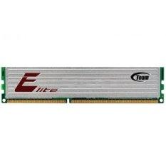 RAM máy tính Team Elite Plus DDR3 8GB 1600